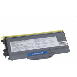 Toner Brother TN-2120 (kompatibilný)