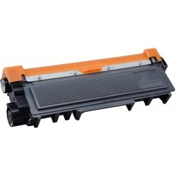Toner Brother TN-2320 (kompatibilný)