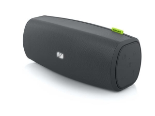 MUSE M-910 Reproduktor, Bluetooth, 2x15W