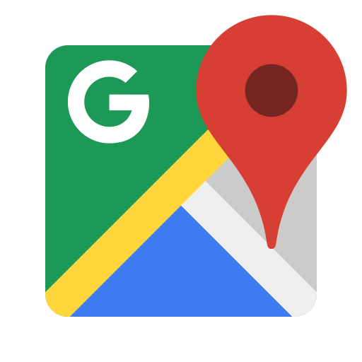 Korekta s.r.o. - Google maps directions